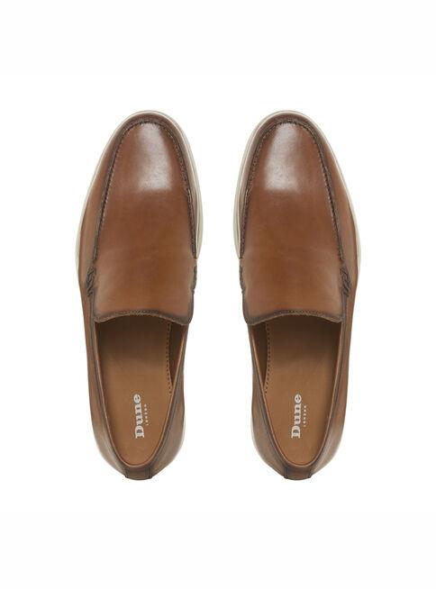 Zapato%20Casual%20Dune%20Hombre%20%20Belter%20Di%20Caf%C3%A9%2CCaf%C3%A9%2Chi-res