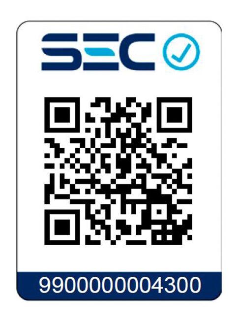 Smartphone%20Huawei%20Y9S%20128GB%20Azul%20Claro%2C%2Chi-res