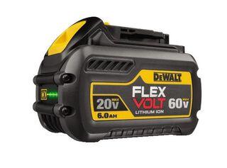 Batería Dewart Flexvolt 60V,,hi-res