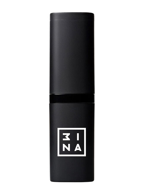 Labial%20The%20Essential%20Lipstick%20116%203INA%2C%2Chi-res