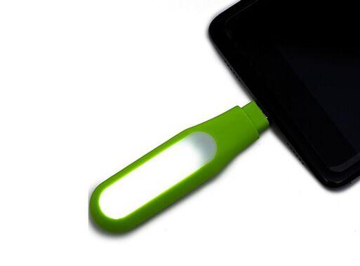 Luz%20Selfie%20Cosas%20Novedosas%20Flash%20para%20iPhone%2CVerde%20Claro%2Chi-res