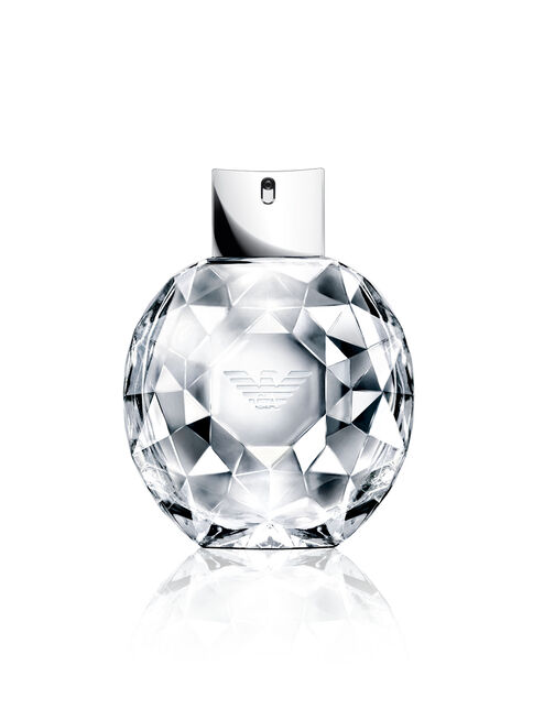 Perfume%20Giorgio%20Armani%20Diamonds%20Mujer%20EDP%20100%20ml%2C%2Chi-res