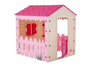 Play House Rosada Kidscool,,hi-res