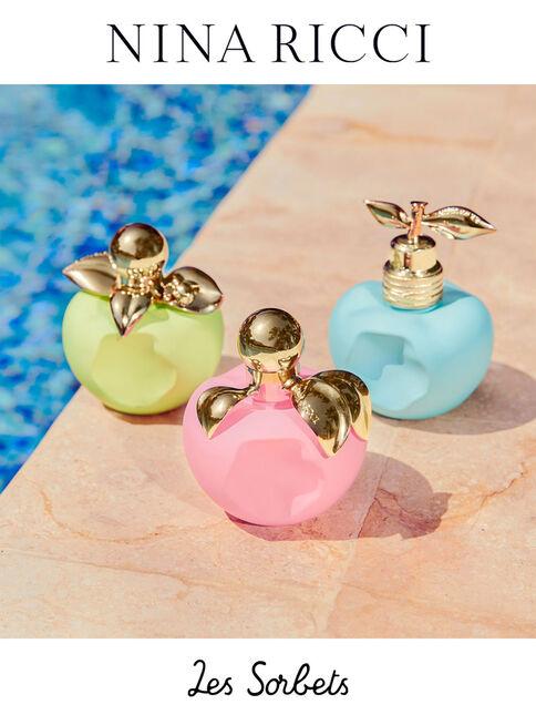 Perfume%20Nina%20Ricci%20Les%20Sorbets%20de%20Bella%20Mujer%20EDT%2080%20ml%2C%2Chi-res