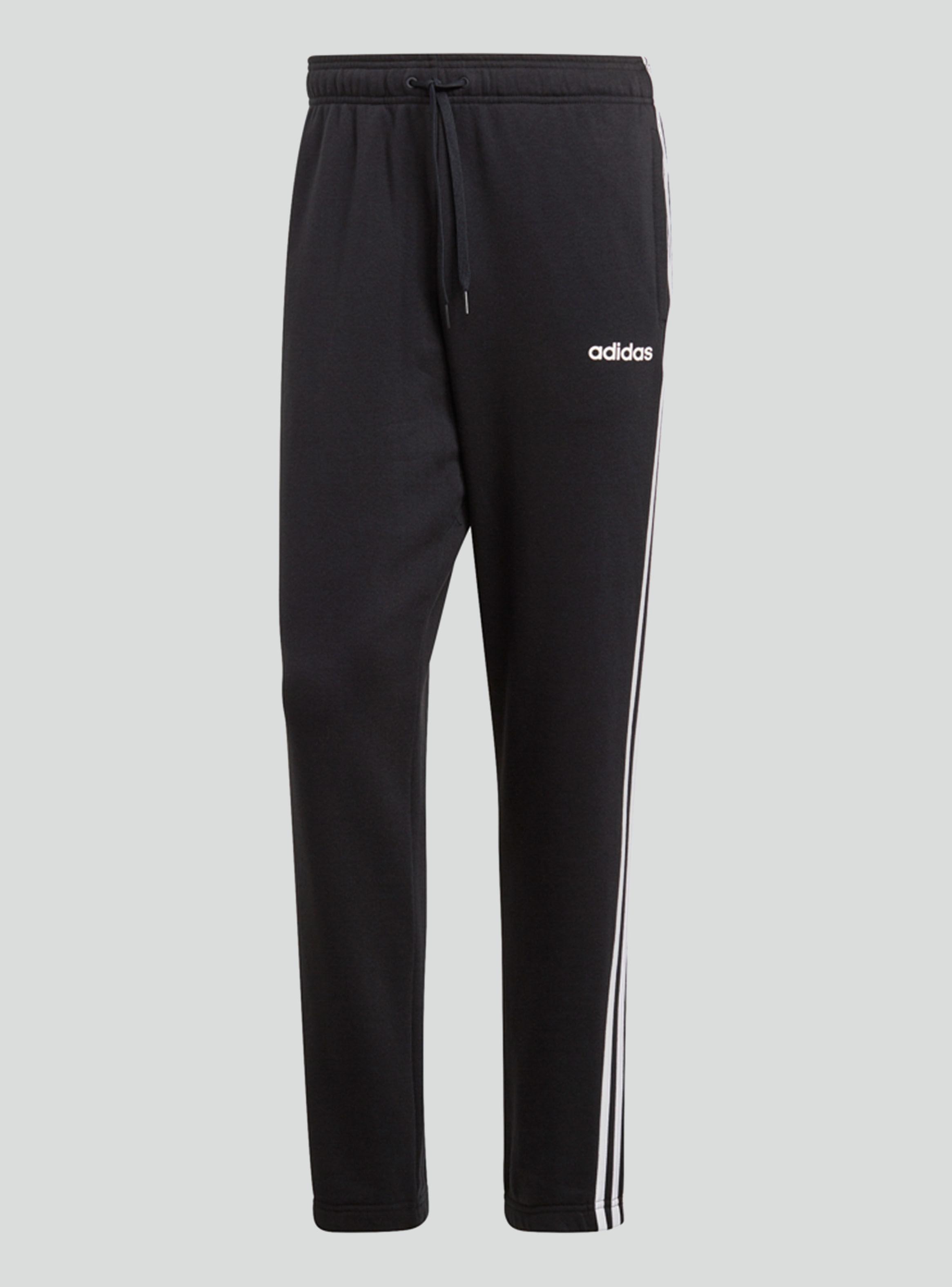 4 unidades Pantalones con cintura el/ástica para ni/ño Essentials