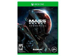 Juego Xbox One Mass Effect Andromeda,,hi-res