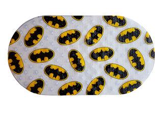 Piso de Ducha Baño Batman Vais,,hi-res