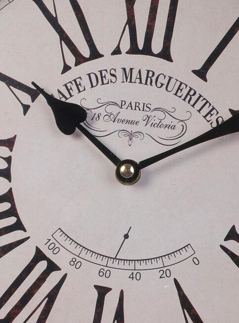 Reloj%20Manhattan%2031%20x%2031%20cm%20Beige%20Mallorca%2C%2Chi-res