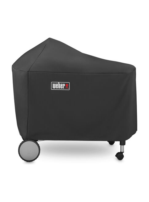 Funda%20Impermeable%20Parrilla%20Modelo%20Performer%20Deluxe%20Weber%2C%2Chi-res