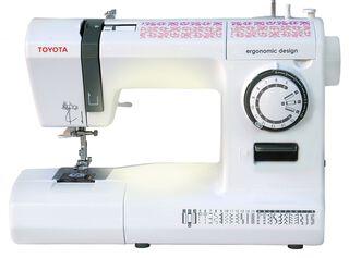 Maquina de Coser Toyota ECO26CP,,hi-res