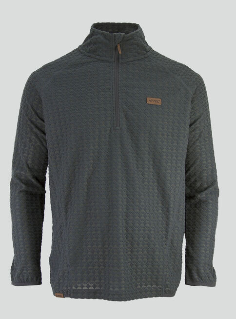 Poler%C3%B3n%20HI-TEC%20Tamango%20Gris%20Hombre%C2%A0%C2%A0%2CGris%2Chi-res