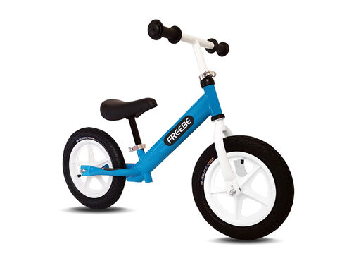 Bicicleta%20de%20Aprendizaje%20Freebe%20Unisex%20Aro%2012%22%20Sky%2C%2Chi-res