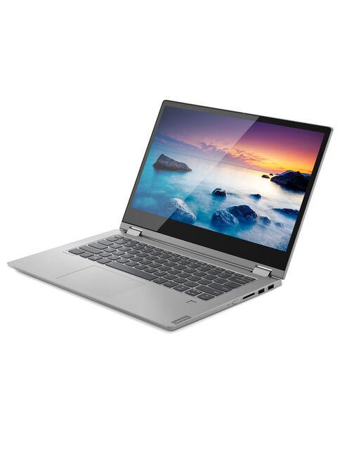 Notebook%20Lenovo%20C340%20AMD%20Ryzen%205%208GB%20RAM%20256GB%20SSD%2C%2Chi-res