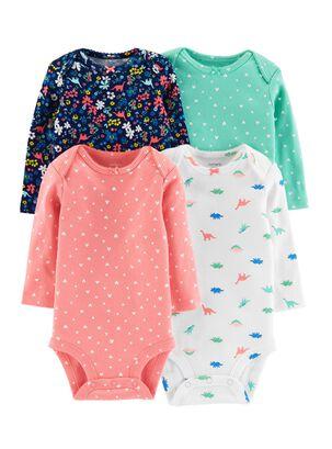 753df1b61 Ropa Bebé - El mejor estilo para tu bebé