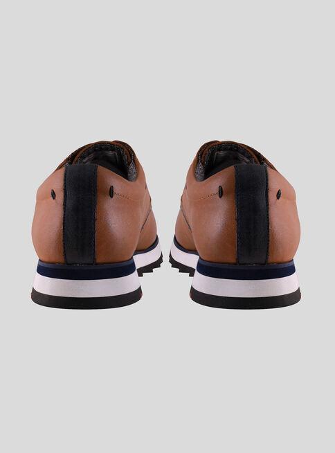 Zapato%20Casual%20Fagus%20Hombre%205SZ1121%20Caf%C3%A9%20Claro%2CCanela%2Chi-res