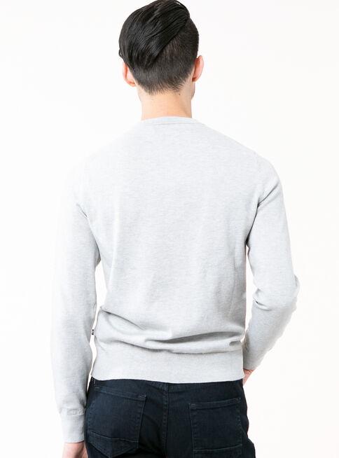 Sweater%20Cuello%20V%20B%C3%A1sico%20Nautica%2CGrafito%2Chi-res