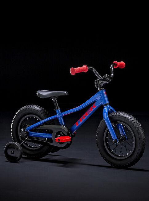 Bicicleta%20MTB%20Trek%20Infantil%20Aro%2012%22%20Precaliber%2012%2C%2Chi-res