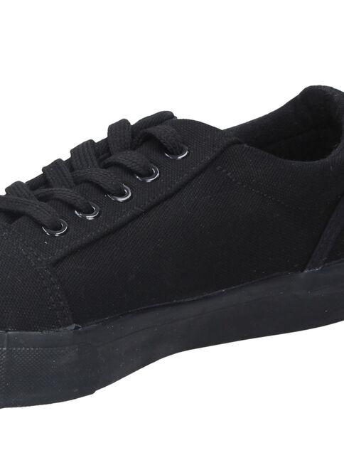 Zapato%20Escolar%20Pluma%20Ni%C3%B1o%20EX183%20Negro%2CNegro%2Chi-res