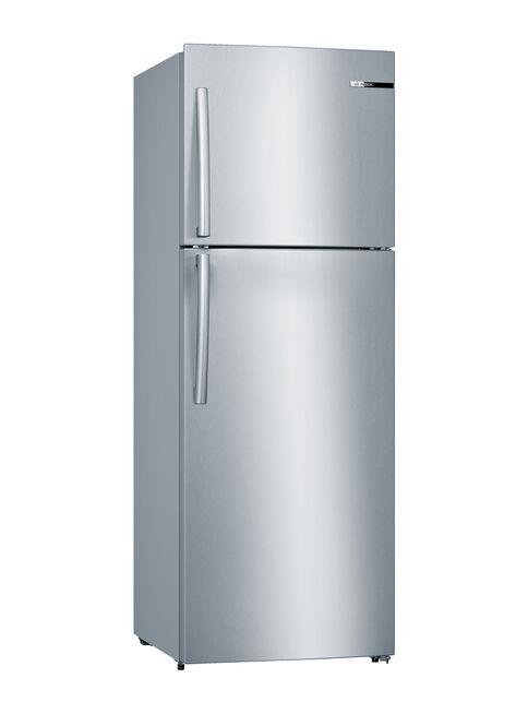 Refrigerador%20Bosch%20No%20Frost%20327%20Litros%20KDN30NL202%20%20%20%20%20%20%20%20%20%20%20%20%20%20%20%20%20%20%20%20%20%20%2C%2Chi-res