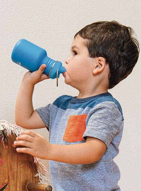 Botella%20T%C3%A9rmica%20Ni%C3%B1os%20355%20ml%20Kid%20Kanteen%2CPlata%2Chi-res
