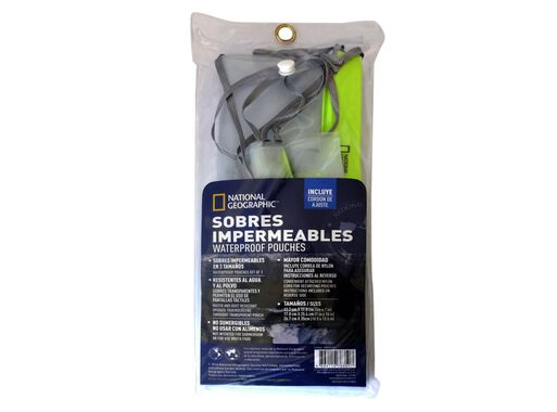 Sobres%20Impermeables%20National%20Geographic%2CNegro%2Chi-res