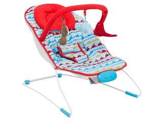 Silla Nido Baby Way 04A17 Azul,,hi-res