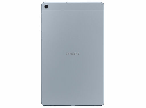 Tablet%20Samsung%20Galaxy%20Tab%20A%202019%2032GB%2010.1%22%20Gris%20Wifi%2C%2Chi-res