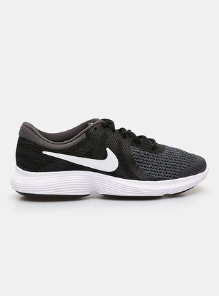 Zapatilla Nike Revolution Running Niño,Diseño 1,hi-res