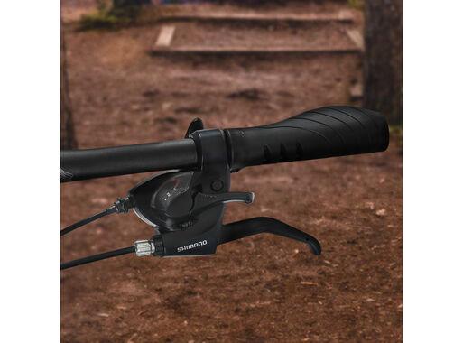Bicicleta%20MTB%20Oxford%20Hombre%20Aro%2029%22%20Merak%201%2CAzul%2Chi-res