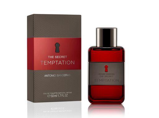 Perfume%20Antonio%20Banderas%20The%20Secret%20Temptation%20Hombre%20EDT%2050%20ml%2C%2Chi-res
