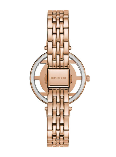 Reloj%20Kenneth%20Cole%20New%20York%20KC50922004%20Oro%20Rosa%20Mujer%2C%2Chi-res