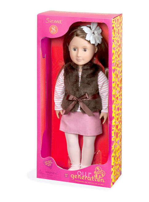 Our%20Generation%20Doll%20Sienna%2C%2Chi-res