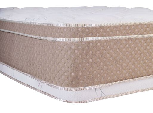 Cama%20Europea%20Cotton%20Organic%20King%20Celta%2C%2Chi-res