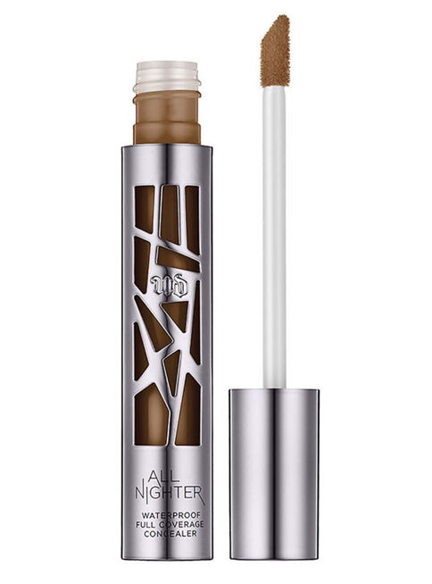 Corrector%20All%20Nighter%20Waterproof%20Deep%20Neutral%20Urban%20Decay%2C%2Chi-res