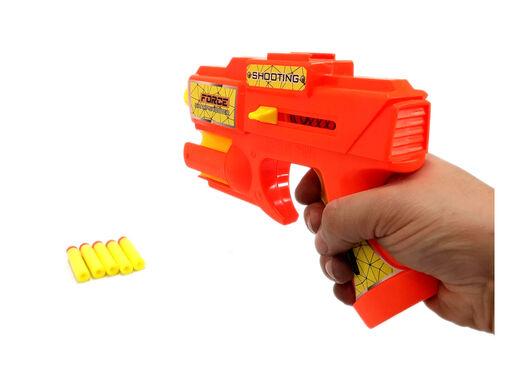 Pistola%20Proyectil%20Goma%20Eva%20Toyng%2C%2Chi-res