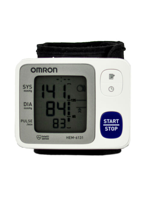 Tomador%20de%20Presi%C3%B3n%20Mu%C3%B1eca%20Omron%20HEM6131%2C%2Chi-res