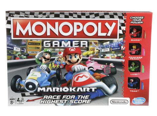 Monopoly%20Mario%20Kart%2C%2Chi-res