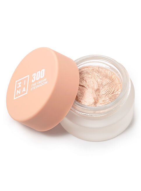 Sombra%20The%20Cream%20Eyeshadow%20300%203INA%2C%2Chi-res