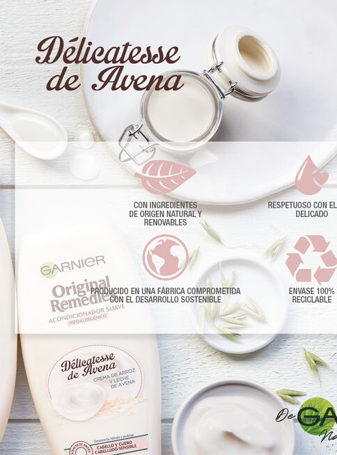 Shampoo%20Delicatesse%20Avena%20300%20ml%20Original%20Remedies%2C%2Chi-res
