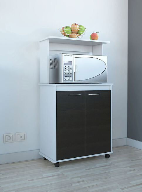 Mueble%20Cocina%20Kitchen%2036%20Negro%20TuHome%2C%2Chi-res