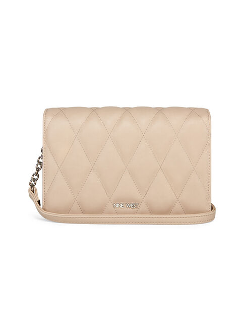 Cartera%20Nine%20West%20Precilla%20Mini%20Flap%20Crossbody%20Beige%2C%2Chi-res