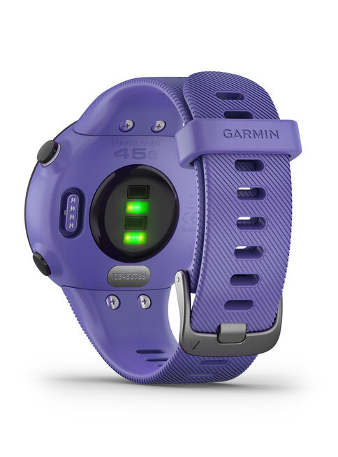 Smartwatch%20Forerunner%2045%20Morado%2C%2Chi-res