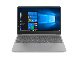 "Notebook Lenovo 330s Intel Core I3/6GB RAM + 16GB memoria Intel Optane/1TB DD/T.Video:2GB AMD Radeon/15.6"",,hi-res"