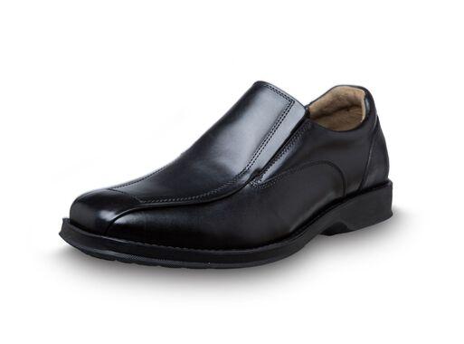 Zapato%20Cardinale%2024%20Flex%20Vestir%2CCarb%C3%B3n%2Chi-res