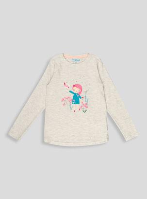 674b570ba Moda Niños - El estilo que tus hijos prefieren
