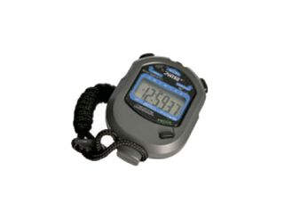 Cronómetro Digital Barlosport,Negro,hi-res