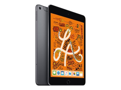 iPad%20Mini%205%207.9%22%20256GB%20Space%20Grey%2C%2Chi-res