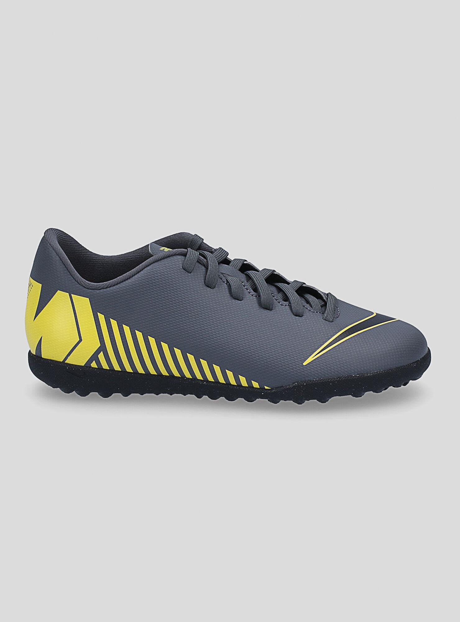 24d99f62 Zapatilla Nike Vapor 12 Club Fútbol Hombre en Zapatillas Niños | Paris