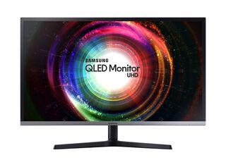"""Monior Quantum Dot Samsung LU32H750UMLXZS 32"""" UHD,,hi-res"""