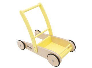 Andador Roda Amarillo,,hi-res